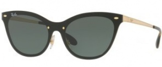 rb3580n-blaze-cateye-04371