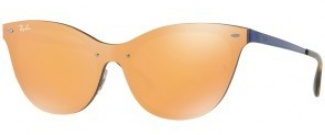 rb3580n-blaze-cateye-90377j