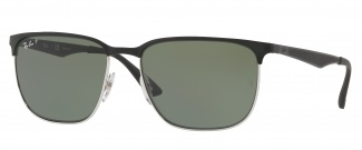 rb3569-90049a-polarized