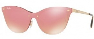 rb3580n-blaze-cateye-043e4