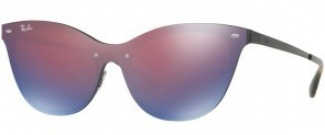 rb3580n-blaze-cateye-1537v