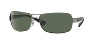 rb3379-00458-polarized
