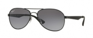 rb3549-002t3-polarized