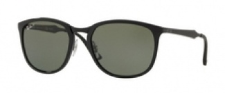 rb4299-6019a-polarized