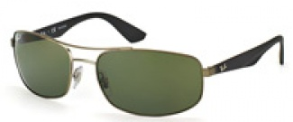 rb3527-0299a-polarized