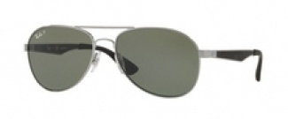 rb3549-0049a-polarized
