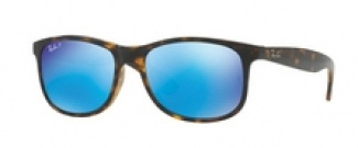 rb4202-7109r-polarized-andy