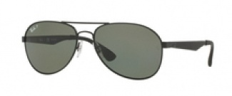 rb3549-0069a-polarized